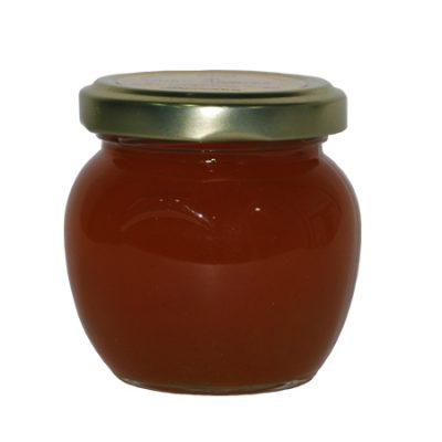 Tarro Miel Modelo 3 100 mg